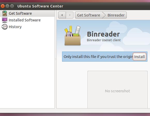 Linux – 5